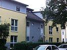 Akazienallee 34 in Berlin - Nachher